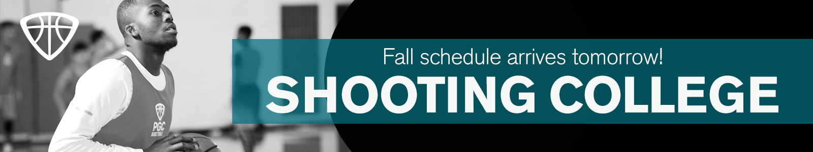 Fall Shooting College 2020