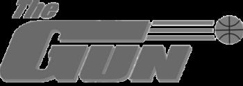 Shoot-Away Logo